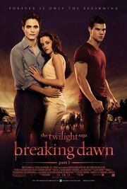 Breakingdawn