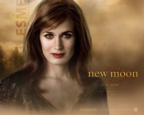 File:New-moon-wallpaper-esme.jpg