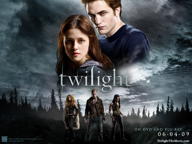 File:Twilight wallpaper 800x600.jpg