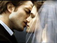 Twilight-breaking-dawn-part-1 the wedding