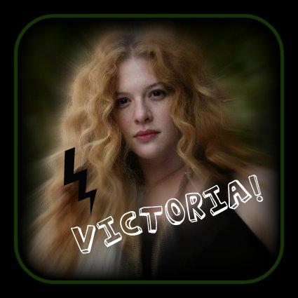 File:Victoria!!.jpg