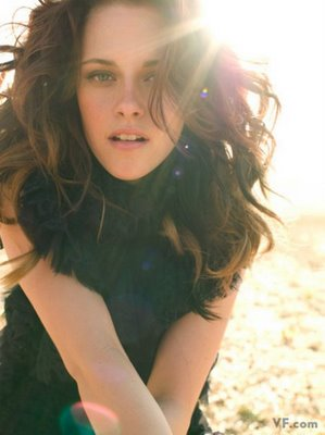 File:KristenStewart.jpg