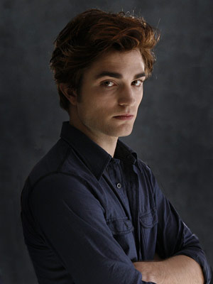 File:Robert-ggpattinson.jpg