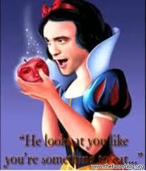 File:Snow White, LOL.jpeg