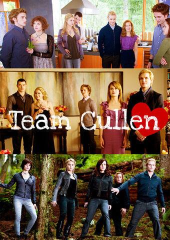 File:Team Cullen.jpg