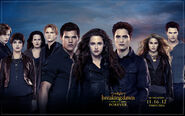 Breaking-Dawn-Part-2-Wallpaper-twilight-series-32091033-1920-1200