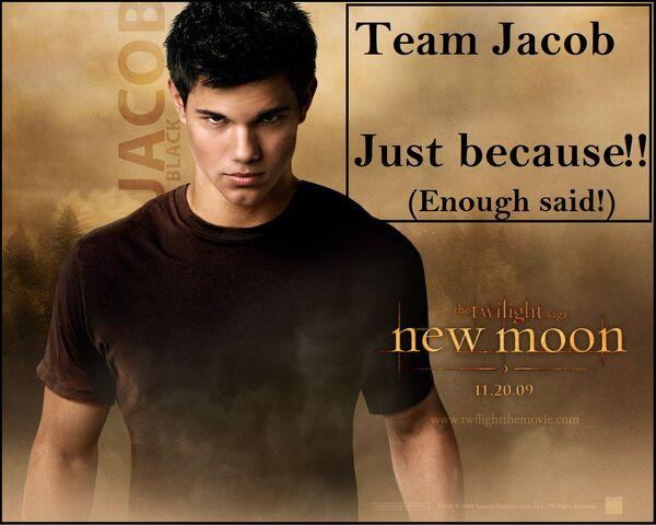 File:Jacob-Black-taycob-7507974-1280-1024.jpg
