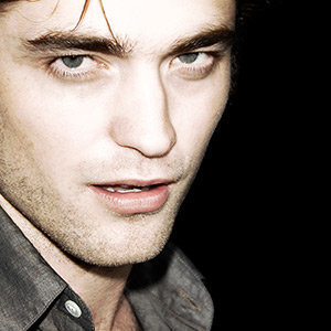 File:Robert Pattinson 109.jpg