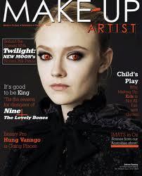 File:Makeup.jpg