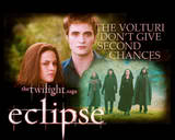Th Eclipse-Wallpaper-eclipse-movie-117