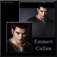 Emmett 1