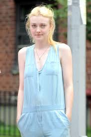 File:Dakota fanning 6.jpg