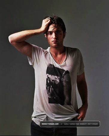 File:Robert Pattinson 165.jpg