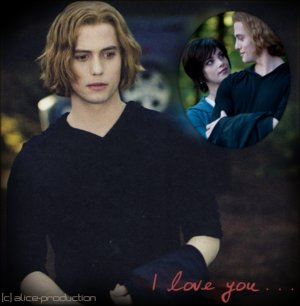 File:Alice and Jasper....jpg
