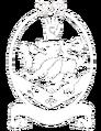 Cullen crest (no name)