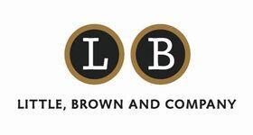 LittleBrown