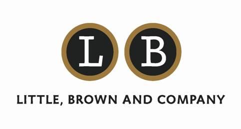 File:LittleBrown.jpg