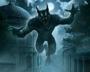File:Werewolf-Wallpaper-HD-Dekstop--300x240.jpg