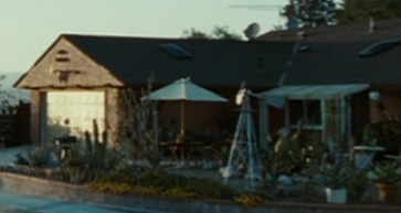 File:Dwyer House Phoenix, Arizona.png