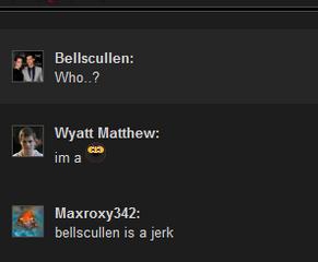 Maxroxy