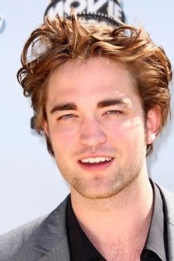 File:Robert Pattinson 15.jpg