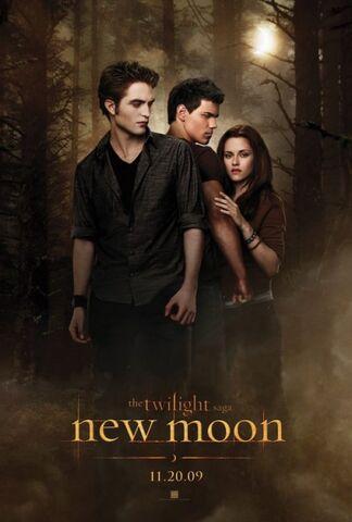 File:Twilight-new-moon-movie-poster.jpg
