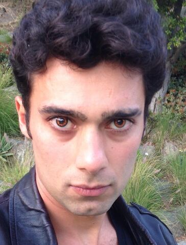 File:Arash-benjamin-eyes.jpg