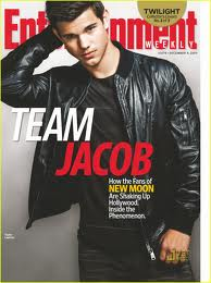 File:TEAM JACOB.jpg