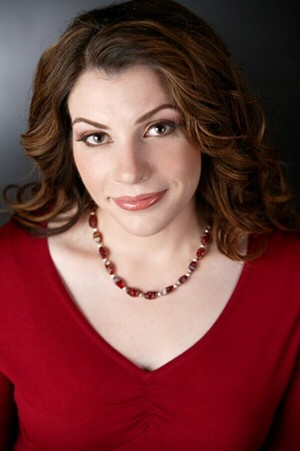 File:Stephenie Meyer.jpg
