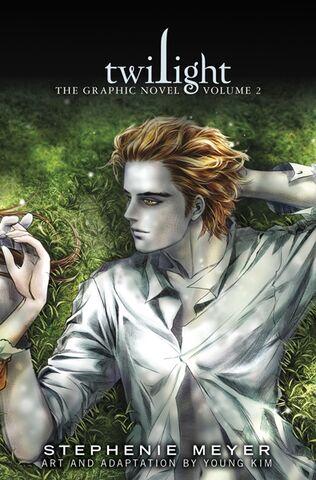 File:TwilightGraphicVolume2.jpg