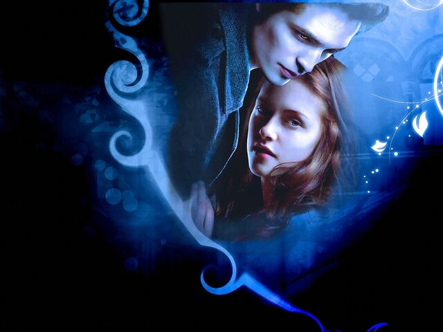 File:TWILIGHT-wallpaper-twilight-series-3204795-1024-768.jpg