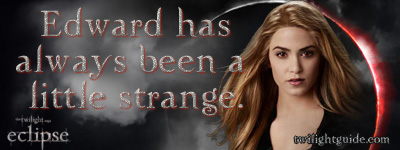 File:1-rosalie-eclipse-quote.jpg