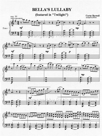 File:Bellas-lullaby-music-sheet.jpg