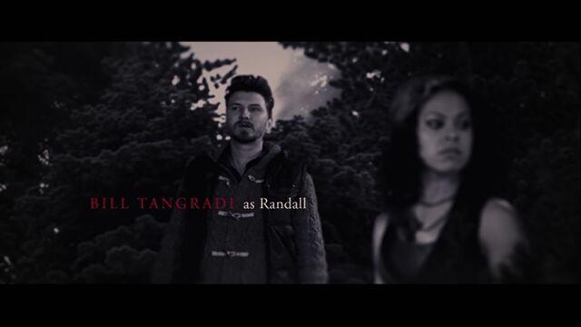 File:Bill Tangradi as Randall.jpg
