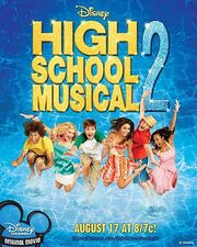 High-school-musical-2-high-school-musical-164541 800 600