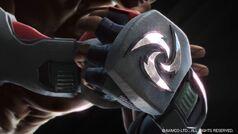 Tekken-6-22