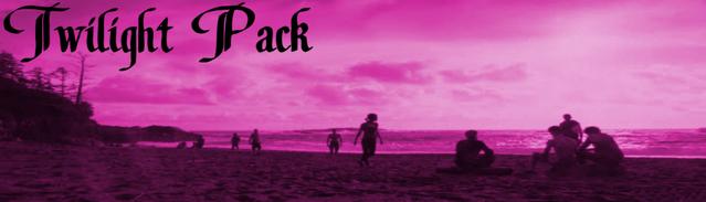 File:TwipackbackSMall.png