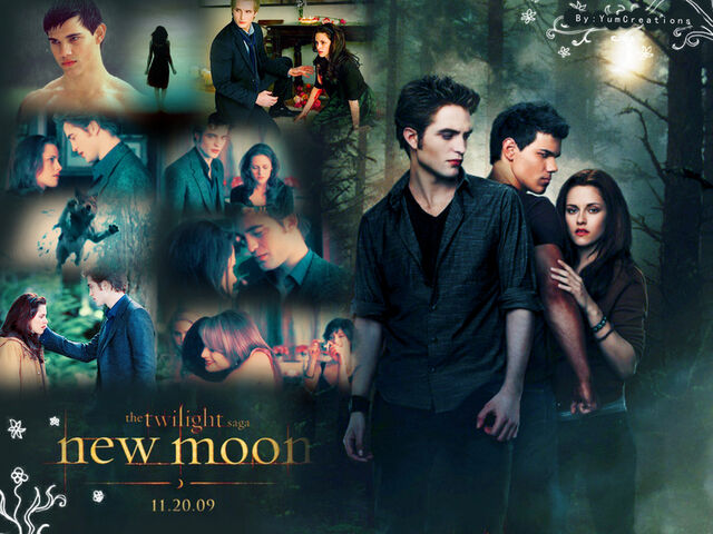 File:New moon 003.jpg