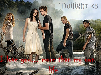 File:Twilight-cast l2.jpg
