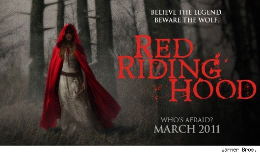 File:Red-riding-hood-movie-best-movies-ever-2011.jpeg