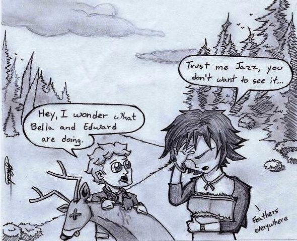 File:Twilight Breaking Dawn Parody by Grafiquero.jpg