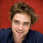 File:Robert Pattinson.png