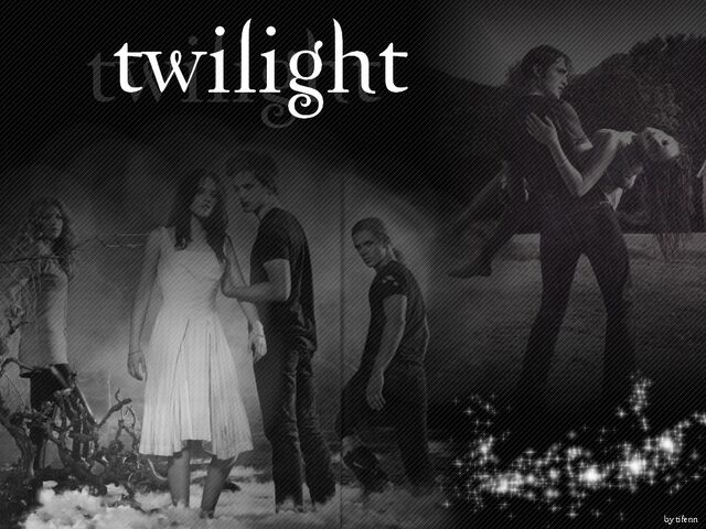 File:Wallpaper-Twilight-twilight-series-1820864-1024-768.jpg