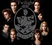 Cullens 2