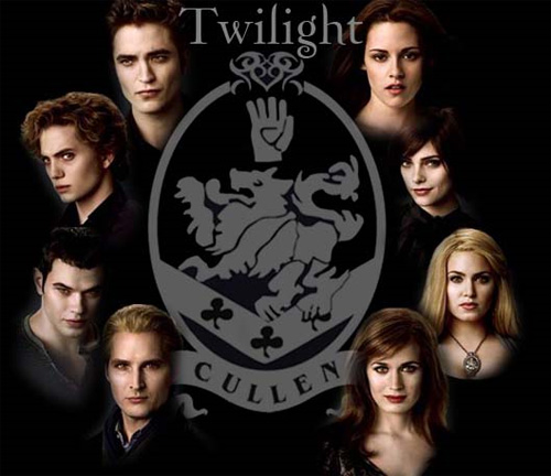 File:Cullens 2.jpg