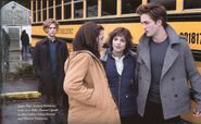 Edward-Bella-Jasper--Alice-twilight-ser