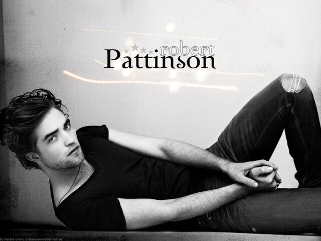 File:Rob-Pattinson-twilight-series-4851330-1280-960.jpg