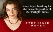 Stephenie-meyer-