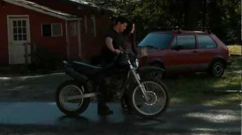 The Twilight Saga Eclipse Sneak Peek Trailer (7 minutes) HD