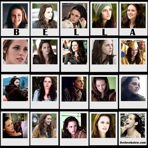 File:Bella Twi to BD.jpg
